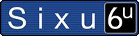 Sixu LLC